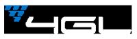 4GL - Software para la gestión de estaciones de servicio