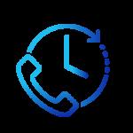 reloj-4gl