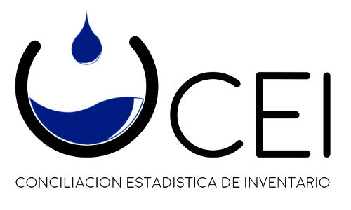 CEI ClearView