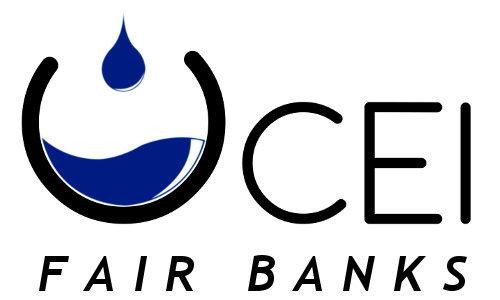 CEI FairBanks