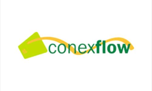 ConexFlow